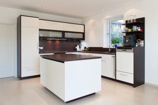 Küche 1800
