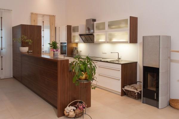 Küche 1836