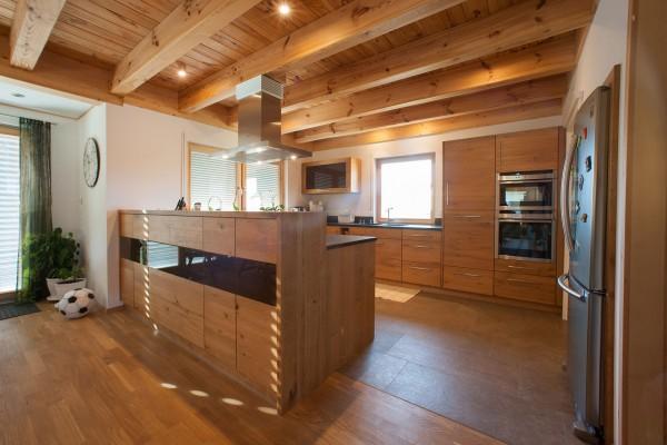 Küche 1764