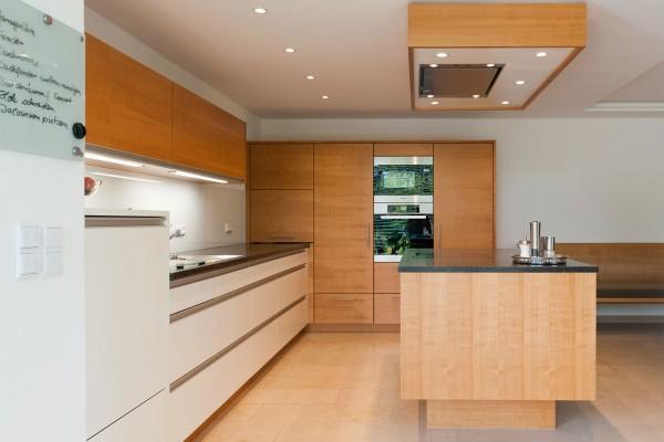 Küche 1009
