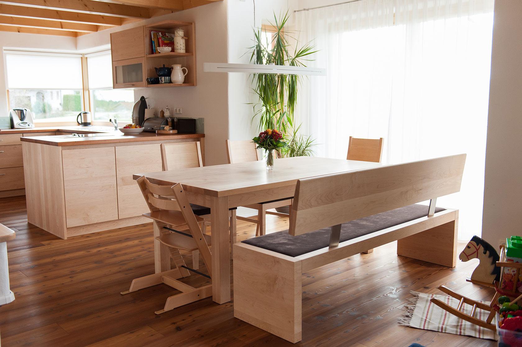 esszimmer 1779 schreinerei ignaz paringer. Black Bedroom Furniture Sets. Home Design Ideas