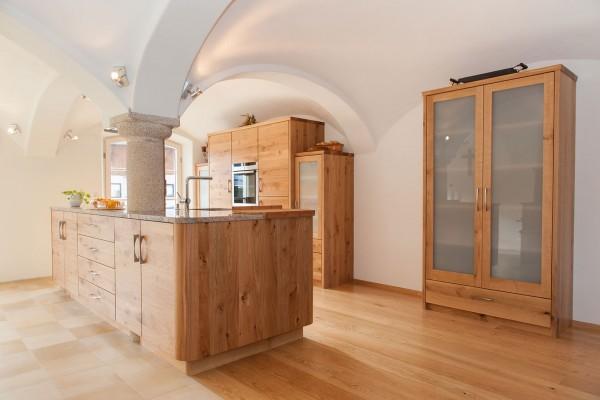 Küche 1850