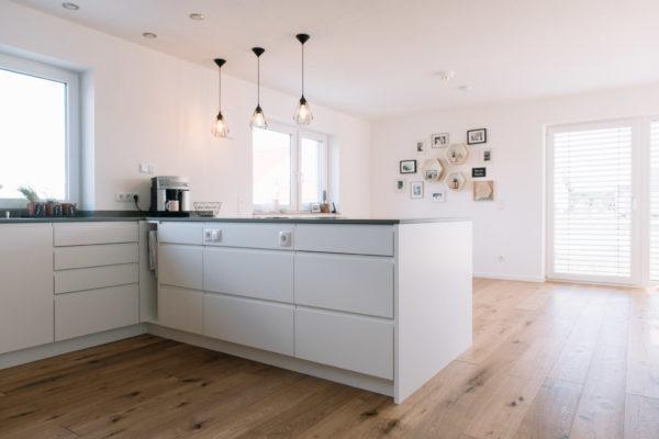 Küche 1024