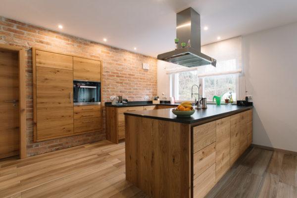 Küche 1127