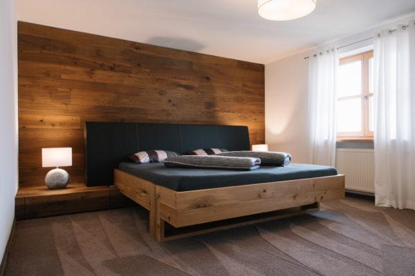 Schlafzimmer 1206