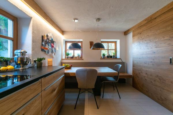 Küche 1030