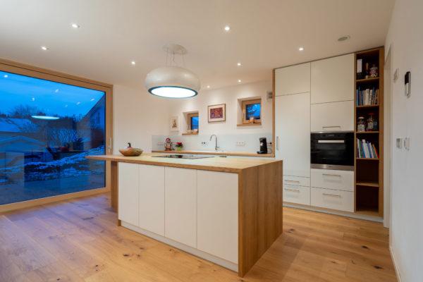 Küche 1045