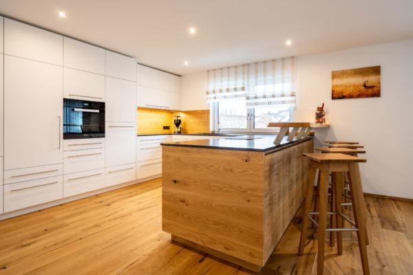 Küche 1078