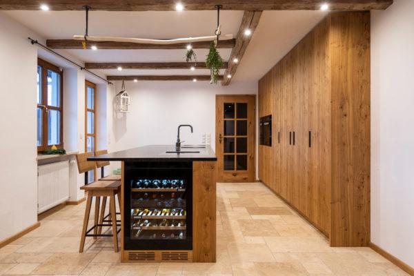 Küche 1022